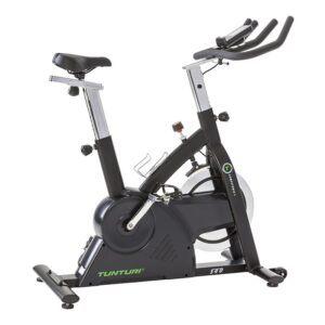 Tunturi S40 Spinningcykel