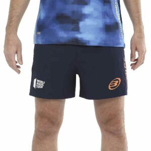 Bullpadel Vetas Shorts
