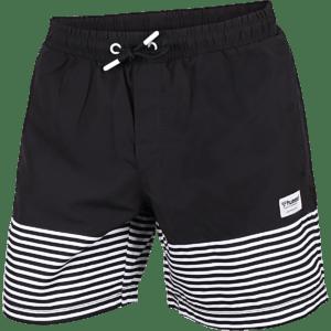 Chase Board Shorts